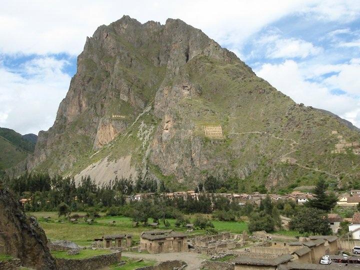 Peru_4