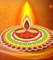 Diwali Issue 2016